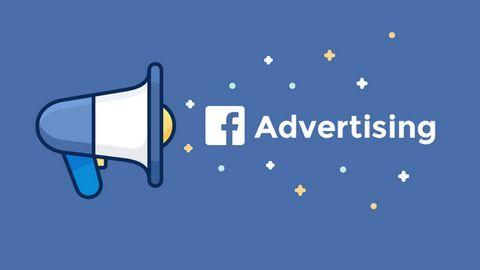 Tìm hiểu hình thức chạy quảng cáo Facebook để kiếm tiền online