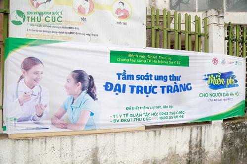 Báo động tỷ lệ mắc bệnh đường tiêu hóa