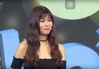Cô gái xinh đẹp bị chỉ trích gay gắt trên truyền hình