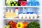 10 mẹo đơn giản giúp bảo quản thực phẩm hằng ngày lâu hơn
