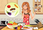 12 mẹo nấu ăn đơn giản chị em không thể không biết