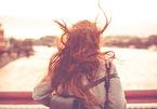 Lặng người khi tình cũ của chồng được nhà chồng nồng nhiệt yêu thương, chào đón