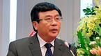 Ông Nguyễn Xuân Thắng giữ chức Chủ tịch Hội đồng Lý luận TƯ