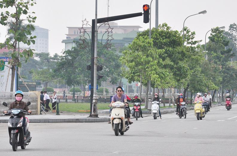 tư vấn pháp luật,tai nạn giao thông,vi phạm giao thông,luật giao thông đường bộ