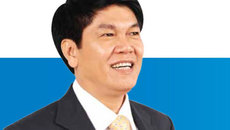 Cú sụt bất ngờ, tỷ phú USD Trần Đình Long mất ngàn tỷ