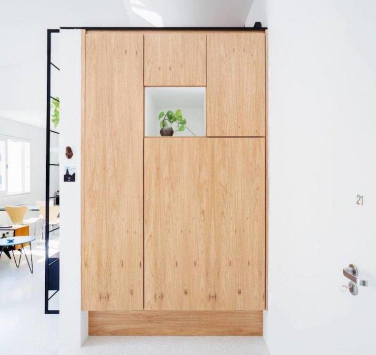 Trang trí nhà,thiết kế nhà,căn hộ chung cư,nội thất