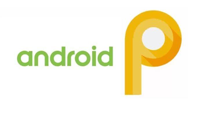 Google sẽ ra bản thử nghiệm Android P đầu tiên giữa tháng này?