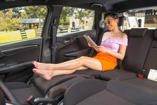 Honda Việt Nam công bố giá ôtô nhập khẩu Thái Lan