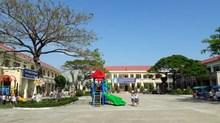 Vụ giáo viên xin lỗi phụ huynh: Kiểm tra nguyên nhân cô giáo bắt học sinh quỳ