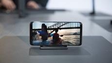 Galaxy S9/S9+: Trải nghiệm đáng giá của màn hình vô cực