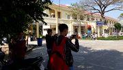 Vụ giáo viên quỳ gối: Bộ trưởng Giáo dục đề nghị bảo vệ uy tín nhà giáo