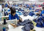 Đề xuất quy định mới về thang lương, bảng lương