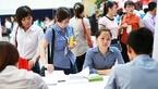 Sinh viên mới ra trường kỳ vọng mức lương 700 – 1.000 USD/tháng
