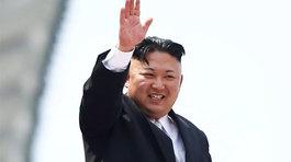 Thế giới 24h: Kim Jong Un gây bất ngờ