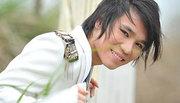 Trước khi bị bắt vì liên quan đến cái chết một cô gái, Châu Việt Cường từng đánh người và dính kiện tụng hiếp dâm