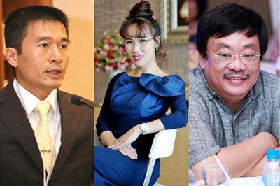 Một thập kỷ chờ thời, đại gia Việt hạ tỷ phú Thái trên 'sới đấu' 10 tỷ USD