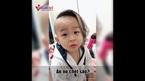 Video: Cậu bé Việt kiều từ chối ăn thịt vì lý do bất ngờ