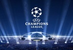 Lịch thi đấu vòng bán kết Champions League 2017/18