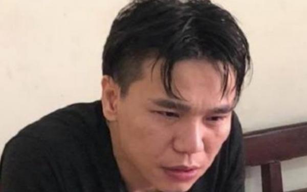 Công an vào cuộc điều tra vụ án mạng liên quan đến ca sĩ Châu Việt Cường