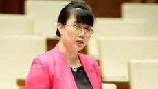 Bà Nguyễn Thị Nguyệt Hường rút khỏi ghế nóng, 'vua tôm' Minh Phú tái xuất
