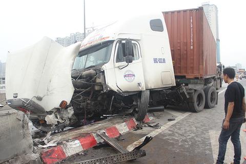 tai nạn vành đai 3