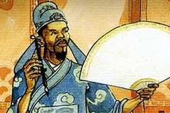 Trạng nguyên nào được vua vẽ chân dung đặt cạnh ngai vàng?