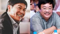 Danh sách giàu nhất hành tinh: Gọi tên tỷ phú USD Việt Nam mới