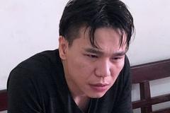 Vụ Châu Việt Cường bị tạm giữ: Cô gái chết, miệng có 33 nhánh tỏi