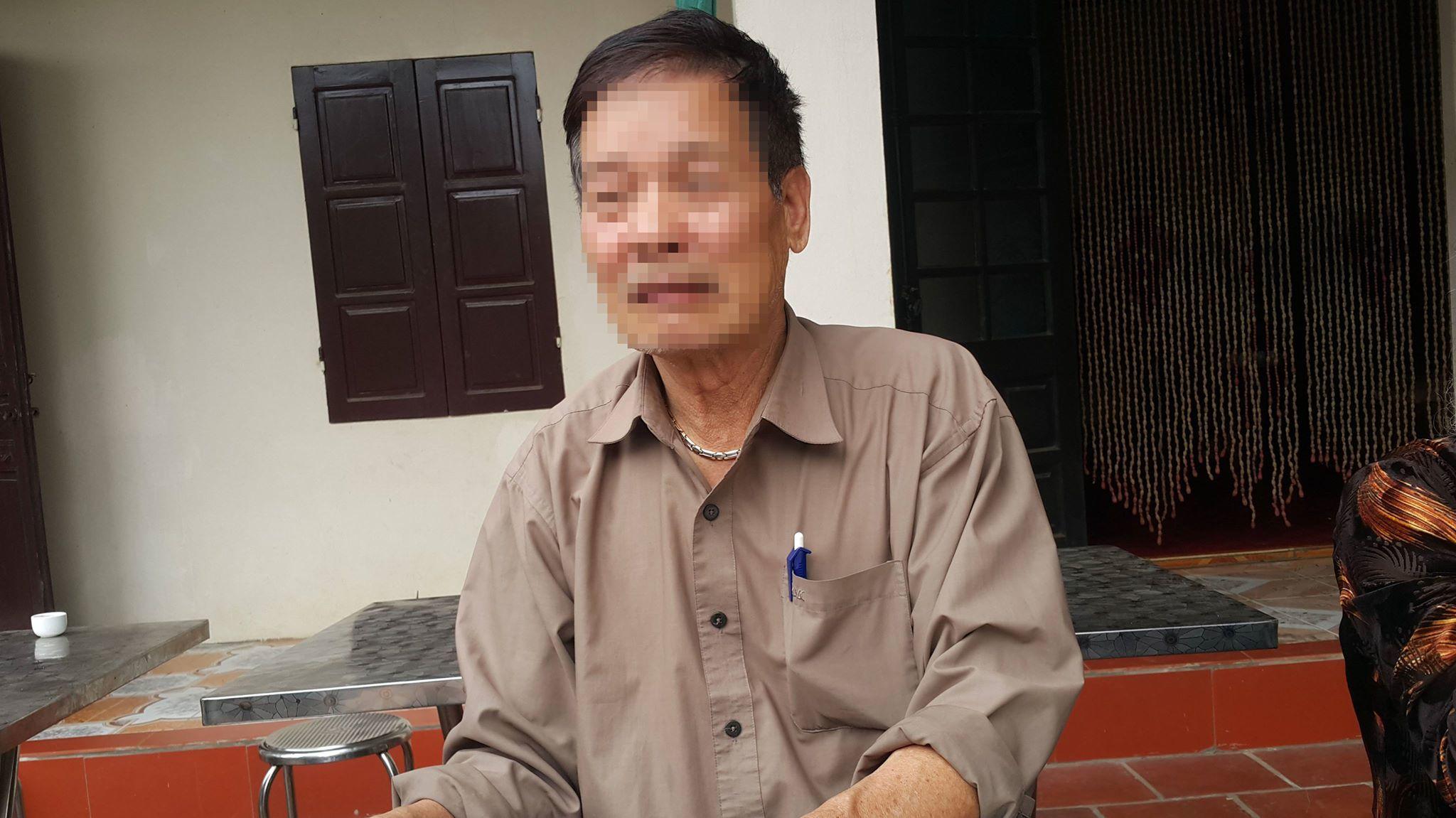 Gia cảnh éo le của cô gái tử vong trong vụ ca sĩ Châu Việt Cường