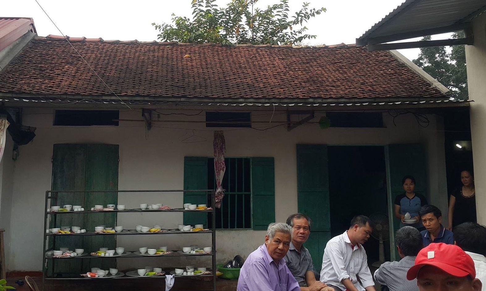 Châu Việt Cường,ca sĩ Châu Việt Cường,ma túy đá,ngáo đá