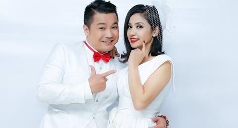 Lý Hùng - Việt Trinh