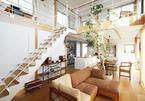 8 mẹo vặt trang trí nhà cửa đẹp lộng lẫy mà không tốn kém