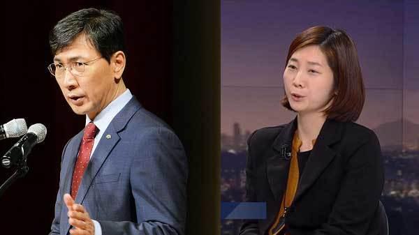 Bị tố hiếp dâm thư ký, chính khách nổi tiếng Hàn Quốc từ chức