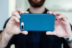 iPhone 8, iPhone X bị tố gặp lỗi đèn flash dừng hoạt động khi trời lạnh