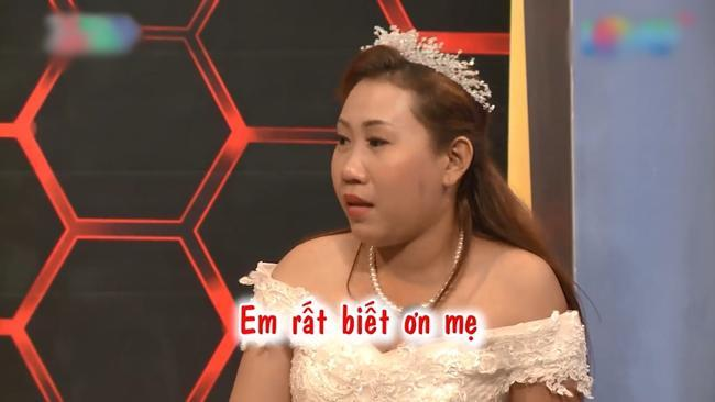Mẹ chồng nàng dâu,Đánh ghen,MC Quyền Linh,MC Lê Lộc,Ngoại tình