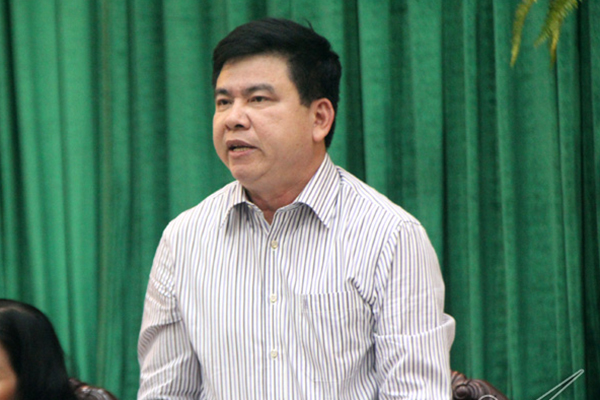 Hà Nội xử nghiêm hiệu trưởng, hiệu phó đi lễ giờ hành chính