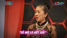 Nữ diễn viên đánh ghen thay con dâu khi biết con trai ngoại tình