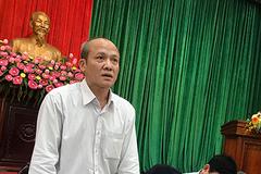 Hà Nội: Chưa đồng ý cho buýt thường chạy vào làn BRT