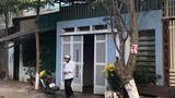 Khởi tố 6 người đánh bạc trong nhà Phó GĐ Sở Y tế