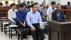 Vỡ đường ống nước Sông Đà: Hơn 16 tỷ không cần đòi