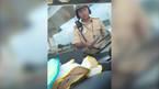 Xác minh clip CSGT Sài Gòn nghi nhận tiền mãi lộ