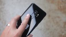 """""""Hét giá"""" ngàn đô, linh kiện Galaxy S9+ chỉ 8,6 triệu đồng"""