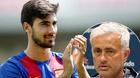"""MU """"hốt"""" liền 3 sao Barca, Conte bị học trò lật ghế"""