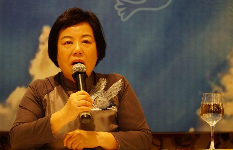 Chi 348 tỷ xây công viên tưởng nhớ 504 nạn nhân thảm sát Mỹ Lai