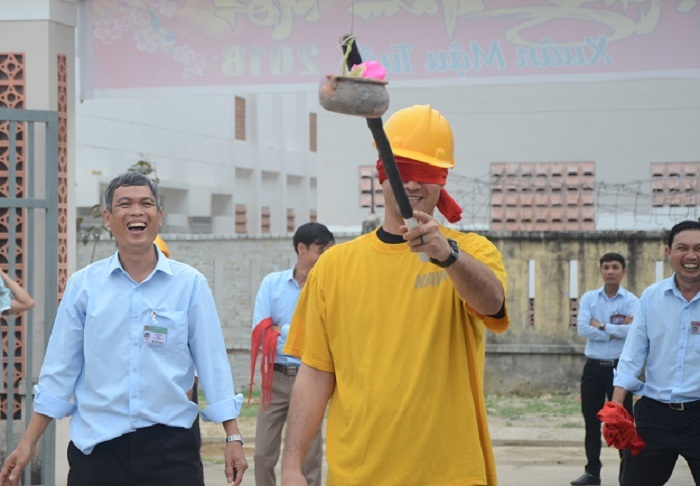 Tàu sân bay Mỹ thăm Việt Nam,Đà Nẵng