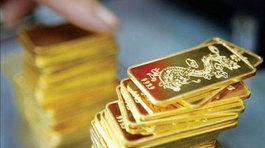 Giá vàng hôm nay 12/3: Tín hiệu Mỹ - Triều đẩy vàng tụt dốc