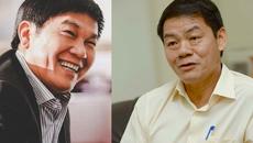 Danh sách giàu nhất hành tinh: Việt Nam có thêm 2 tỷ phú USD