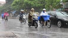 Dự báo thời tiết 7/3: Hà Nội tụt liền 9 độ