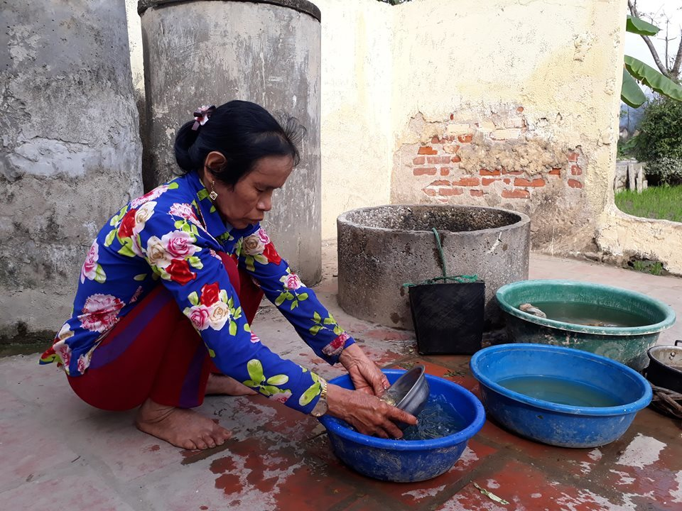 Châu Việt Cường,ngáo đá,ma túy đá,ca sĩ Châu Việt Cường
