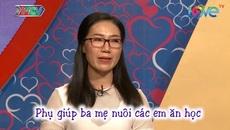 Khán giả lặng người trước lý do 'ế' 6 năm của cô gái Quảng Trị